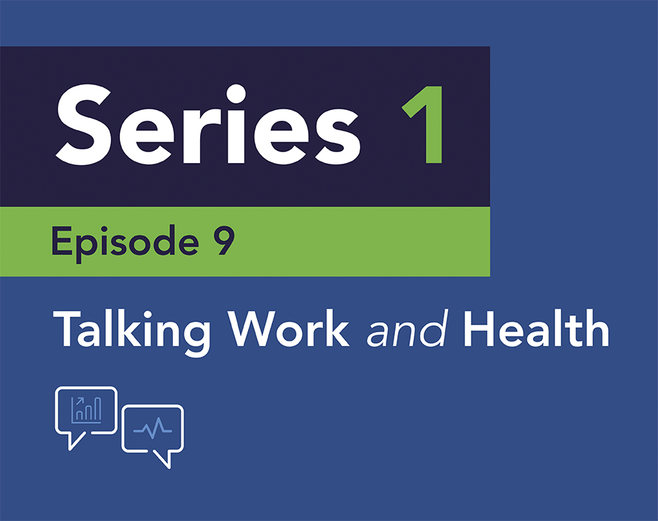 COVID-19: How to lookout formental healthissues