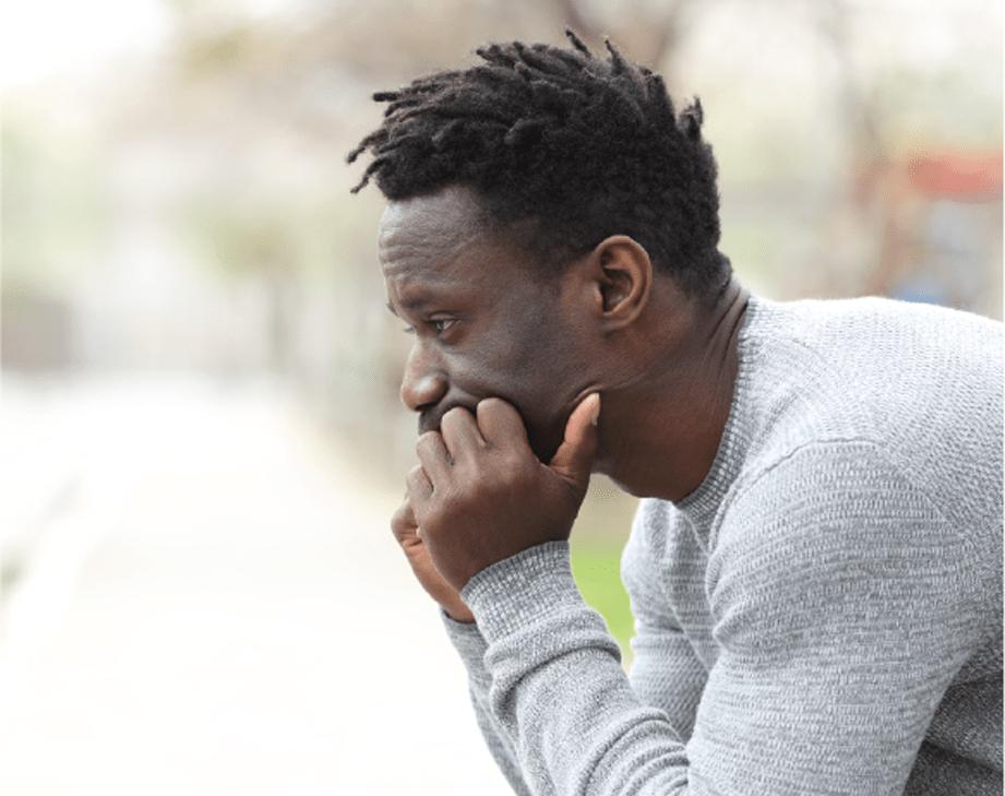 Health Management Insight: Obsessive Compulsive Disorder